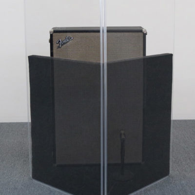 gp30d-w-amp-transparent-small
