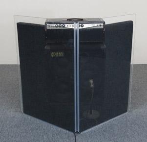gp40d-w-amp-transparent-small
