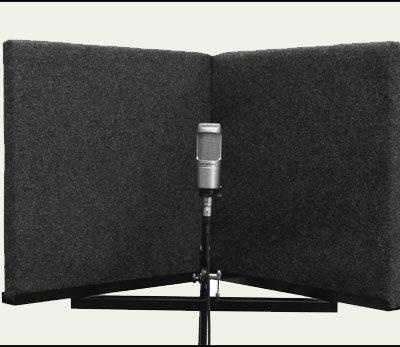 Vocal Isolation